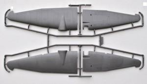 ICM-48232-Ju-88-A-5-42-300x171 Die brandneue Ju 88 A-5 von ICM im Maßstab 1:48