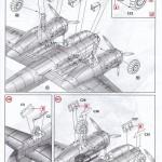 ICM-48232-Ju-88-A-5-5-150x150 Die brandneue Ju 88 A-5 von ICM im Maßstab 1:48