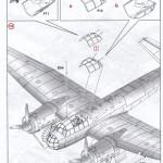 ICM-48232-Ju-88-A-5-6-150x150 Die brandneue Ju 88 A-5 von ICM im Maßstab 1:48