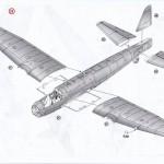 ICM-48232-Ju-88-A-5-69-150x150 Die brandneue Ju 88 A-5 von ICM im Maßstab 1:48
