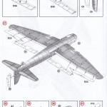 ICM-48232-Ju-88-A-5-70-150x150 Die brandneue Ju 88 A-5 von ICM im Maßstab 1:48