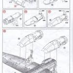 ICM-48232-Ju-88-A-5-74-150x150 Die brandneue Ju 88 A-5 von ICM im Maßstab 1:48