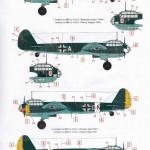 ICM-48232-Ju-88-A-5-8-150x150 Die brandneue Ju 88 A-5 von ICM im Maßstab 1:48