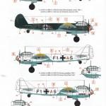 ICM-48232-Ju-88-A-5-9-150x150 Die brandneue Ju 88 A-5 von ICM im Maßstab 1:48