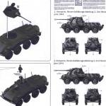 "Italeri-Puma-1zu56-4-150x150 Der 28mm ""Puma"" von Italeri (1:56)"
