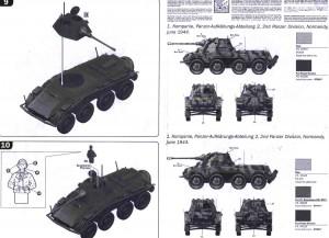 Italeri-Puma-1zu56-4-300x217 Italeri Puma 1zu56 (4)