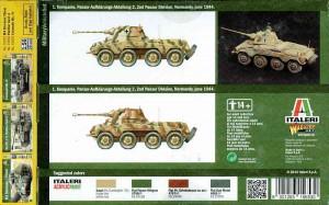 "Italeri-Puma-1zu56-5-300x187 Der 28mm ""Puma"" von Italeri (1:56)"