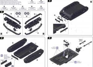 Italeri-StuG-III-1zu56-1-300x217 Italeri StuG III 1zu56 (1)