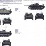 Italeri-StuG-III-1zu56-3-150x150 Das 28mm StuG III von Italeri (1:56)