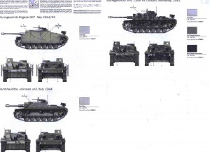 Italeri-StuG-III-1zu56-3-300x217 Italeri StuG III 1zu56 (3)