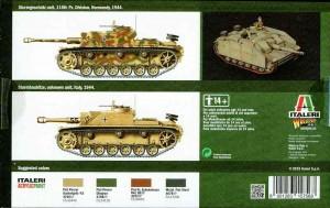 Italeri-StuG-III-1zu56-4-300x189 Das 28mm StuG III von Italeri (1:56)