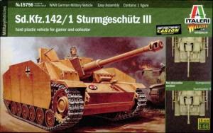 Italeri-StuG-III-1zu56-5-300x188 Das 28mm StuG III von Italeri (1:56)