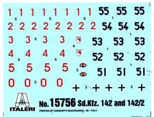 Italeri-StuG-III-1zu56-6-300x228 Das 28mm StuG III von Italeri (1:56)
