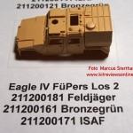 MOWAG-Eagle-87-02-150x150 Mowag Eagle IV von Armour87 im Maßstab 1:87
