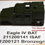 MOWAG-Eagle-87-04-150x150 Mowag Eagle IV von Armour87 im Maßstab 1:87