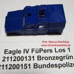 MOWAG-Eagle-87-07-150x150 Mowag Eagle IV von Armour87 im Maßstab 1:87