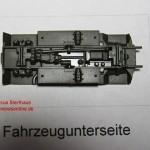MOWAG-Eagle-87-13-150x150 Mowag Eagle IV von Armour87 im Maßstab 1:87