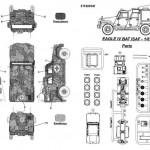 MOWAG-Eagle-87-Bauplan.1-150x150 Mowag Eagle IV von Armour87 im Maßstab 1:87