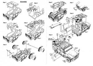 MOWAG-Eagle-87-Bauplan.2-300x213 Mowag Eagle IV von Armour87 im Maßstab 1:87