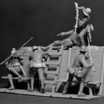 MasterBox-Hand-to-Hand-Fight-WWI-1-150x150 Neue MasterBox-Figurensets angekündigt!
