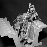 MasterBox-Hand-to-Hand-Fight-WWI-2-150x150 Neue MasterBox-Figurensets angekündigt!
