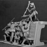 MasterBox-Hand-to-Hand-Fight-WWI-3-150x150 Neue MasterBox-Figurensets angekündigt!