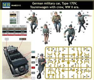MasterBox-Tourenwagen-170V-mit-Besatzung-1-300x257 Neue MasterBox-Figurensets angekündigt!