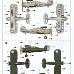 Merit-64803-Gloster-Gladiator-27-150x150 Die neue Gloster Gladiator Mk. I von Merit im Maßstab 1:48