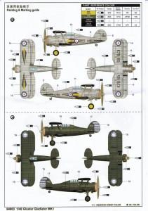 Merit-64803-Gloster-Gladiator-27-211x300 Merit 64803 Gloster Gladiator (27)