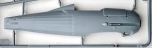 Merit-64803-Gloster-Gladiator-3-300x96 Merit 64803 Gloster Gladiator (3)