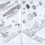 Merit-64803-Gloster-Gladiator-34-150x150 Die neue Gloster Gladiator Mk. I von Merit im Maßstab 1:48