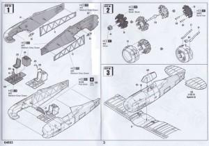 Merit-64803-Gloster-Gladiator-34-300x210 Merit 64803 Gloster Gladiator (34)