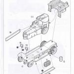Roden-Ro731-RollsRoyce-British-Armoured-Car-1zu72-18-150x150 Rolls Royce Armoured Car von Roden im Maßstab1:72