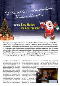 Weihnachtsgeschichte-2015-Joachim-Goetz.1-211x300 Advent! Advent!