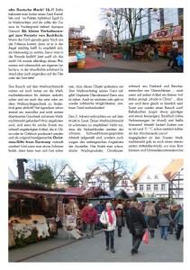 Weihnachtsgeschichte-2015-Joachim-Goetz.2-211x300 Advent! Advent!