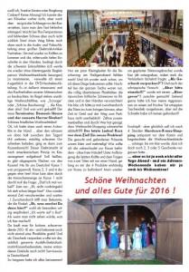Weihnachtsgeschichte-2015-Joachim-Goetz.4-209x300 Advent! Advent!