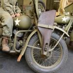 101-150x150 Harley Davidson WLA Miniart 1:35