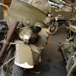 106-150x150 Harley Davidson WLA Miniart 1:35