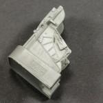 11-1-150x150 Ultimate Sabre Eduard 1/48 (1163)