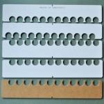 17-ml-Farbständer-Ammo-by-MIG-2-150x150 17ml Storage System von Ammo MIG