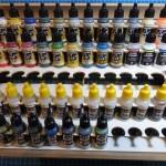 17-ml-Farbständer-Ammo-by-MIG-4-150x150 17ml Storage System von Ammo MIG