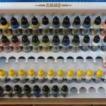 17-ml-Farbständer-Ammo-by-MIG-5-150x150 17ml Storage System von Ammo MIG
