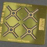 2-3-150x150 GBU-16 Eduard 1:48 (648 236)
