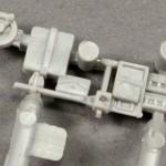 2-4-2-150x150 SBD-5 Dauntless Eduard 1:48 (1165)