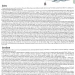 A1-150x150 Ultimate Sabre Eduard 1/48 (1163)