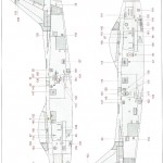 A14-150x150 Ultimate Sabre Eduard 1/48 (1163)