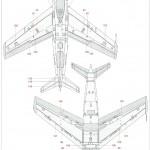 A15-150x150 Ultimate Sabre Eduard 1/48 (1163)