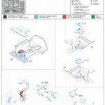 Anleitung-1-2-150x150 F-86F-30 Upgrade Set Eduard 1:48 (48 863)