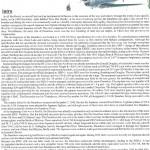 Anleitung01-150x150 SBD-5 Dauntless Eduard 1:48 (1165)