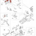 Anleitung03-150x150 SBD-5 Dauntless Eduard 1:48 (1165)